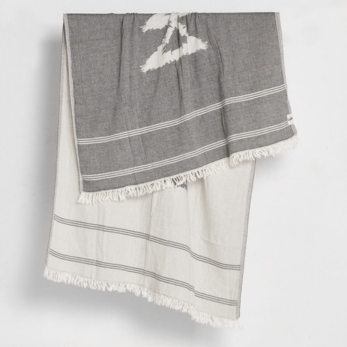 Tribal Towels
