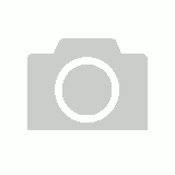 Kali Dining Chair - Black
